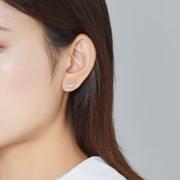 [SET] 래빗 귀걸이 + 심플 귀걸이
