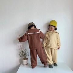 페) 세라 아동 상하세트