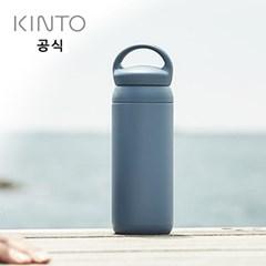 킨토 데이 오프 텀블러 500ml - 네이비_(1424585)
