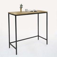 바테이블 카페 철제테이블 홈바 아일랜드 식탁