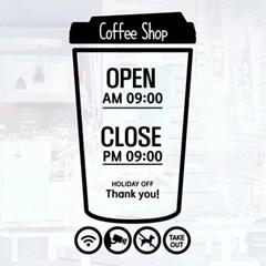 오픈클로즈_082_테이크아웃 커피 01_(992951)