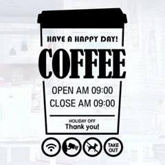 오픈클로즈_084_테이크아웃 커피 03_(992949)