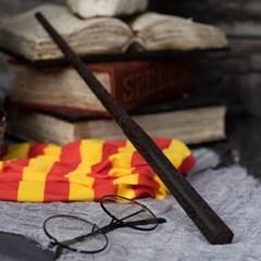 해리포터 마법사 지팡이 [시리우스 블랙]_(11800535)