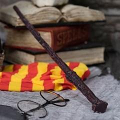 해리포터 마법사 지팡이 [해리포터]_(11800538)
