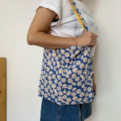 [ano] 데이지블루 daisy blue