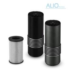 알리오 GQ9 공기청정기 전용 H13헤파필터_(1071167)