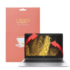 뷰에스피 HP 엘리트북 850 G6 정보보호+전신 외부보호필름 각1매
