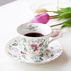 미하루 커피잔 2인세트_(1691344)