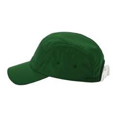 keek 버클 캡 - Green