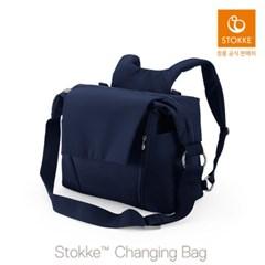 스토케 기저귀 가방 체인징백 (색상선택)