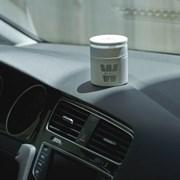 E:blent(이블랜트)차랑용 방향제 - WHITE