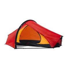 힐레베르그 에난 텐트 (Enan)