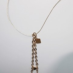 gold_chain_htdm