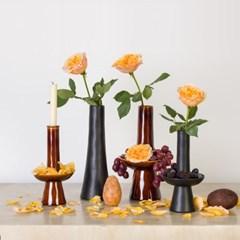 [코스타노바] 르자딘 32cm 촛대