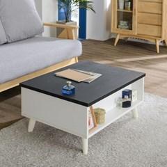 씨옹 리프트업 소파 테이블 800_(1267004)