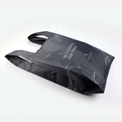 Tools to Liveby ECO BAG_small