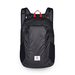 4몬스터 FOLDING BACKPACK 24L_BLACK