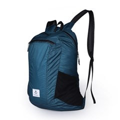 4몬스터 FOLDING BACKPACK 24L_BLUE