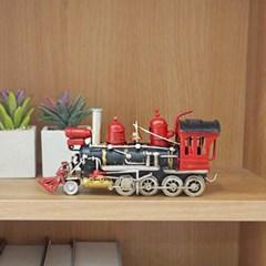 앤틱 기차(2type)_(1695455)