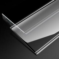 갤럭시노트10 플러스 4DPZ UV강화유리필름
