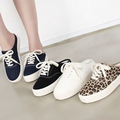 kami et muse Trandy colors backless sneakers_KM19w021