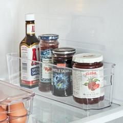 안심클린 냉장고 정리 시리즈_(1220757)