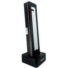 자외선 칫솔살균기 스탠드형 501S 램프교체가능