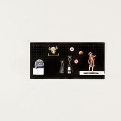 인테리어 엣지 타공판 300x600_(1965890)