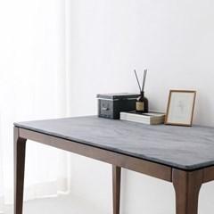 마켓비 DEKY 테이블 13580 HPL_(103463917)