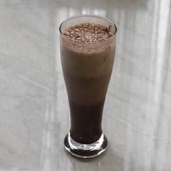Libbey Giant Beverage 473ml (3p 6p)
