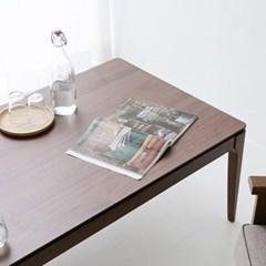 마켓비 DEKY 커피테이블 12070 월넛_(103466169)