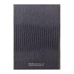 2020년 핸디 디자인 노트 (미디움) 이구아나-위클리 2 Color [L163]