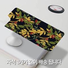 빌도르 자석케이스-화려한꽃무늬시리즈(01) Vol.5-1_(2158311)