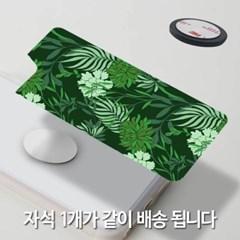 빌도르 자석케이스-화려한꽃무늬시리즈(10) Vol.5-10_(2158284)