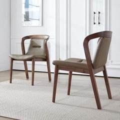 [스코나]보타니 호주 와틀 원목 의자_(602732141)