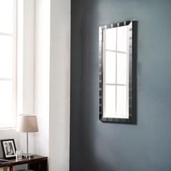 [데코마인] 레만 970 벽거울 반신거울