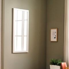 [데코마인] 시드 970 벽거울 반신거울