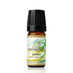 [ACS] 레몬 에센셜오일 (Lemon), 10ml