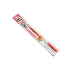Pilot Hi-Tec-C Coleto Multi Pen Ink-0.3/0.4/0.5-베이비핑크