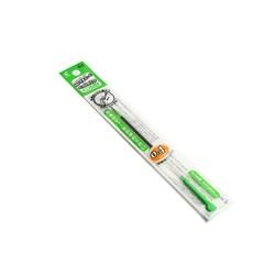Pilot Hi-Tec-C Coleto Multi Pen Ink-0.3/0.4/0.5-애플그린