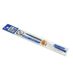 Pilot Hi-Tec-C Coleto Multi Pen Ink-0.3/0.4/0.5-블루