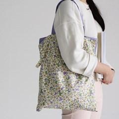 [Fabric] 프랑지파니 코튼 Frangipani Cotton