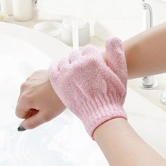 아파트32(APT32) 요술때장갑/ 때밀이장갑/ 때타올/ 목욕타올