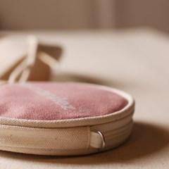 Hodduk pouch _ Pink