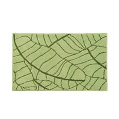 [kleinewolke] 킹스턴 매트 60×100cm_(802363071)