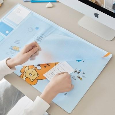 데스크매트_RY_스케치북