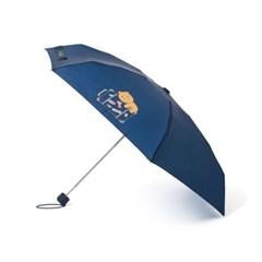 5단우산 라이언