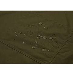 [카본블랙나인] Standard Waterproof Khaki