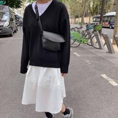 로아델 skirt