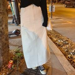 모스카 skirt (3color)